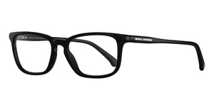 Brooks Brothers BB2036 Black