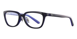 Ralph Lauren Children PP8528 Eyeglasses