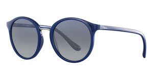Vogue VO5166S Sunglasses