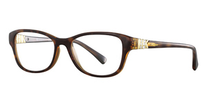 Vogue VO5170B TOP HAVANA/LIGHT BROWN