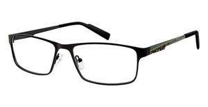 Real Tree R435 Eyeglasses