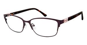 Kay Unger K201 Eyeglasses