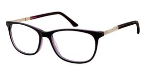 Kay Unger K202 Eyeglasses