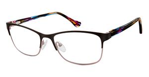 Hot Kiss HK72 Eyeglasses