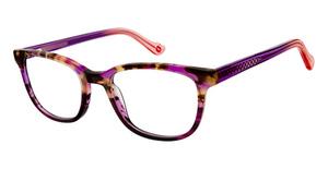 Hot Kiss HK73 Eyeglasses