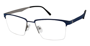 Stepper Stepper 40134 Eyeglasses