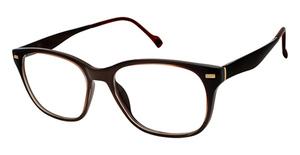 Stepper Stepper 20054 Eyeglasses