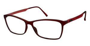 Stepper 10060 Eyeglasses