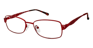Structure 154 Structure Eyeglasses