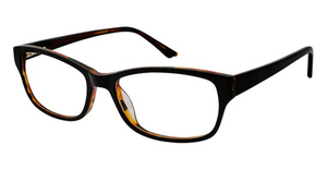 Structure 156 Structure Eyeglasses