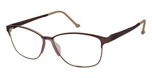 Stepper 40125 Eyeglasses