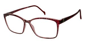 Stepper 30098 Eyeglasses