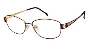 Stepper 50159 Eyeglasses