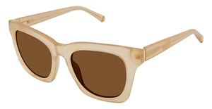 Kate Young K546 Sunglasses