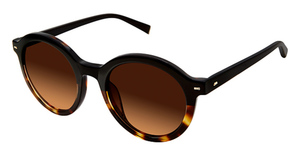Kate Young K547 Sunglasses