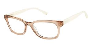 Kate Young K135 Eyeglasses