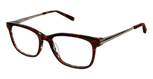 Kate Young K315 Eyeglasses