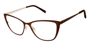 Kate Young K322 Eyeglasses