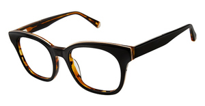 Kate Young K134 Eyeglasses