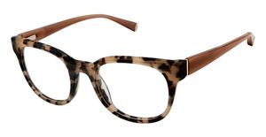 Kate Young K317 Eyeglasses