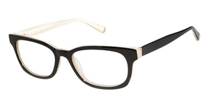 Kate Young K135 Black