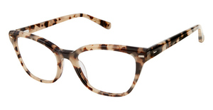 Kate Young K132 Tortoise