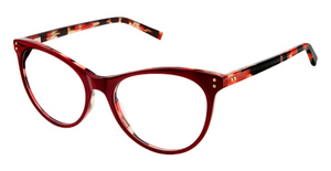 Kate Young K314 Eyeglasses