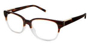 Kate Young K323 Tortoise/Crystal