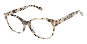 Kate Young K136 Tortoise