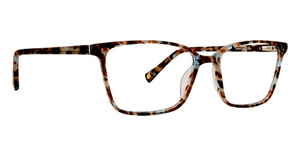 Life is Good Taylor Tortoise/Blue