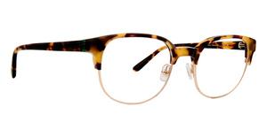 Vera Bradley VB Cindi Eyeglasses