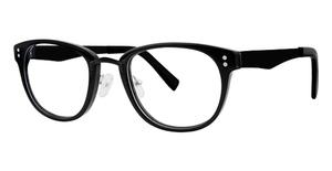 U Rock Compass Eyeglasses