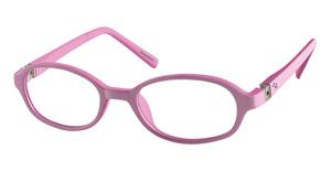 Nickelodeon Paw Patrol PP03 Eyeglasses