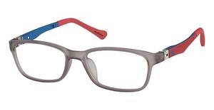 Nickelodeon Paw Patrol PP02 Eyeglasses