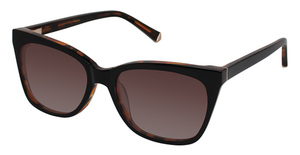 Kate Young K509 Black