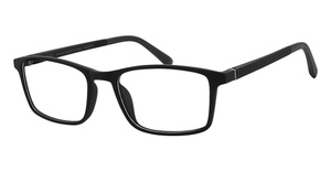 ECO FLINT Eyeglasses