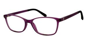 ECO DESNA Purple