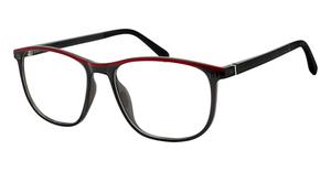 ECO COLUMBIA Eyeglasses