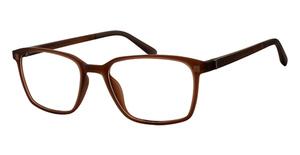 ECO KASAI Eyeglasses