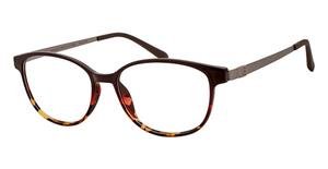 ECO VOLGA 2.0 Eyeglasses