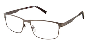 XXL Eyewear Vulcan Eyeglasses