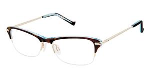Tura R554 Eyeglasses