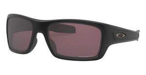Oakley Jr. Turbine XS OJ9003 Sunglasses