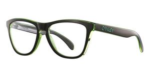 Oakley Frogskin RX OX8131 Eyeglasses