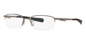 Costa Del Mar Bimini Road 120 Eyeglasses