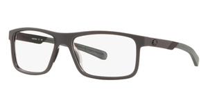 Costa Del Mar Ocean Ridge 101 Eyeglasses