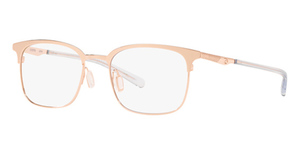 Costa Del Mar Mariana Trench 310 Eyeglasses