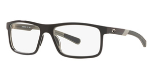 Costa Del Mar Ocean Ridge OCR 101 - 6S8004 Eyeglasses