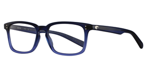 Costa Del Mar Mariana Trench 100 Eyeglasses