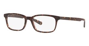 Costa Del Mar 6S1007 Eyeglasses